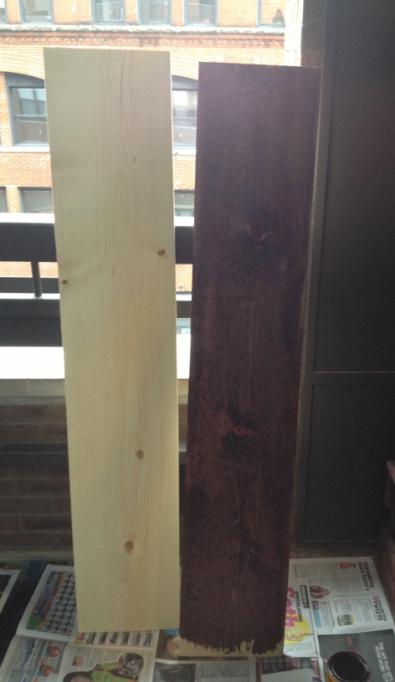 Woodworking Tv Shows List Nimble61kao